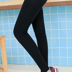 Women Sport Leggings For Yuga Running Training Bodybuilding Fitness Clothing Gym Clothes => Save up to 60% and Free Shipping => Order Now! #fashion #product #Bags #diy #homemade