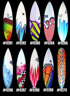 Surfing holidays is a surfing vlog with instructional surf videos, fails and big waves Surfboard Painting, Surfboard Art, Skateboard Art, Surf Design, Deco Surf, Surfing Wallpaper, Surf Spray, Surfing Quotes, Surfing Tips