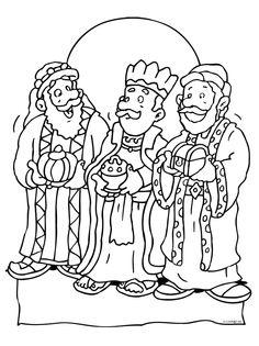Jezus Liggend In De Kribbe Kerst Kleurplaten