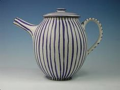 [sue+binns+teapot.jpg]