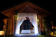 Five Star Entertainment is North Carolina's most requested event specialists. Cape Fear, Botanical Gardens, Photo Booth, Gazebo, Entertainment, Outdoor Structures, Star, Lighting, Party