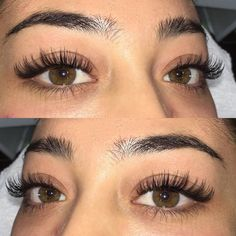 Drop Ten Years From Your Age With These Skin Care Tips Résultat d'image pour les extensions de cils Longer Eyelashes, Mink Eyelashes, Long Lashes, Long Natural Eyelashes, Fake Lashes, Artificial Eyelashes, Beautiful Eyelashes, Permanent Eyelashes, Magnetic Eyelashes
