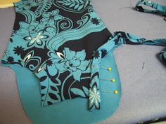 Candidly Kate: ˚tutorial˚ Making a Onsie (Free Pattern) Romper Tutorial, Baby Romper Pattern, Heirloom Sewing, Baby Body, Baby Sewing, Free Pattern, Sewing Patterns, Onesies, Rompers