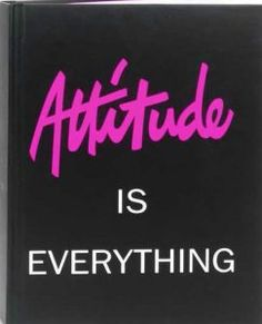 Attitude Images Wallpaper Pics Photo for Whatsapp DP Wallpaper Pictures, Photo Wallpaper, Pictures Images, Cute Attitude Quotes, Good Attitude, Good Evening Photos, Whatsapp Dp Images, Hindi Quotes, Neon Signs