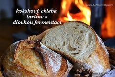 Bread Recipes, Tart, Bakery, Food, Pie, Essen, Bakery Recipes, Tarts, Eten