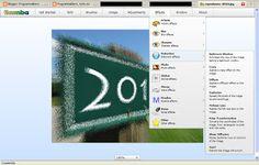 Thumba: foto editing con pochi click | Programmalibero