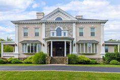 Built in 1873