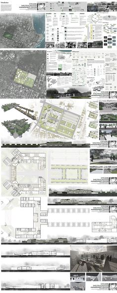 Architecture Design Thesis landscape architecture design thesis topics | bathroom design 2017