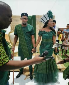 African Formal Dress, African Bridesmaid Dresses, African Wedding Attire, African Attire, Latest African Fashion Dresses, African Print Fashion, Traditional Wedding Attire, Traditional Outfits, Seshweshwe Dresses