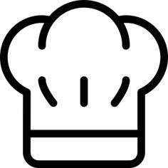 Opskrifter - Det Glade Køkken