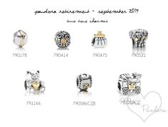 Image issue du site Web https://morapandora.files.wordpress.com/2014/05/pandora-retirement-september-2014-two-tone-charms.png?w=560&h=423
