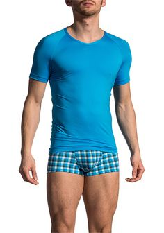 Jungs In Shorts, Olaf Benz, Trunks, V Neck, Swimwear, Products, Fashion, Masculine Interior, Male Underwear