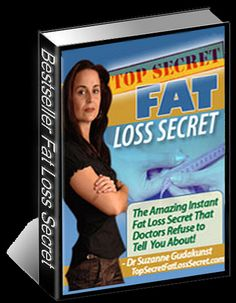 Fat loss secret black cover.tnij.org/fat_loss_secret