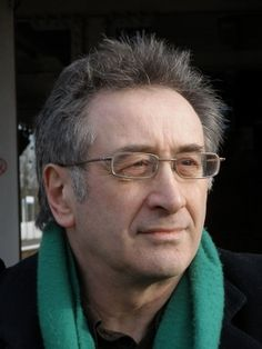 """""""Who are the people / facing the lake? Are those heads / ours? Is that our light?"""" Lake by George Szirtes (2015 Dromineer Literary Festival) http://www.dromineerliteraryfestival.ie/_blog/News_and_Updates/post/new-poems-by-george-szirtes-and-mark-fiddess-following-their-visit-to-dromineer/#.VhuuPiv7Kz-"""