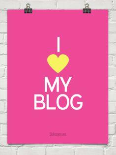 I  my blog #226612