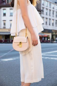 knockoff chloe bag - The new it bag, the Chloe Faye. | Bags | Pinterest | Chloe, It Bag ...