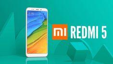 Gear Best, Smartphone, Android, Blog, Design