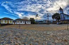 ... Mansions, House Styles, Home Decor, Minas Gerais, Houses, Decoration Home, Manor Houses, Room Decor, Villas