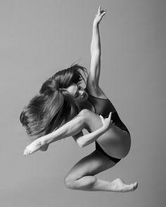 Work   Aloft: The New Dance Project   Peddecord Photo