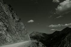 Greece-photo by costas dais