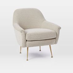 Phoebe Chair - QTY 2
