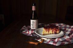 Pano de prato xadrez vermelho 100% algodão