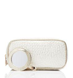 Gi0122-Larissa Cosmetic Bag - Forever New