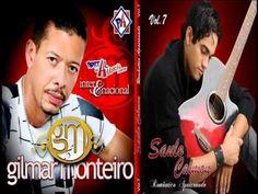 DE SAULO CD 2013 BAIXAR CALMON