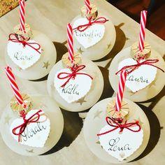 Fruends Christmas Ornaments, Holiday Decor, Cake, Desserts, Food, Home Decor, Tailgate Desserts, Deserts, Decoration Home