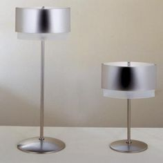 #Arca #Table lamp #design by Selene Illuminazione
