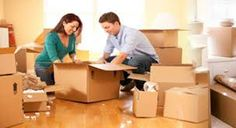 Packers and Movers in Panchkula – We provide packers and movers Service in Panchkula. Packers and Movers in Panchkula is the most leading packers and movers service in India. We Starts 1 99 2 in the business