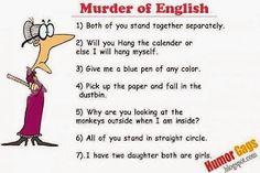 Na Hrudhaya Spandhana: Funny