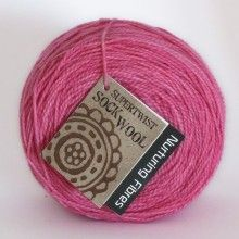 French Rose Yarn Colors, Cooking Timer, Merino Wool, Fiber, French, Christmas Ornaments, Holiday Decor, Rose, French People
