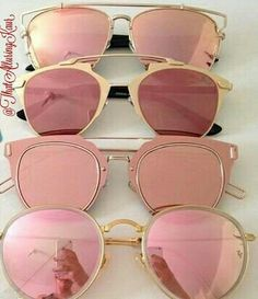 Girlie ❤Accessories❤ pink, goggles , shades ,dior,pretty, beautiful, gorgeous, silver,room ,makeup, bedroom , a girl world, pink, gold, style, stylish, look for less, cute, clear, girl, girly, fashion, ipho… aesthetic, bags, fashion, girly, givenchycute, fashion, food, girly, goals, gorgeous, hot, like, love .... For More Follow Pinterest : @reetk516