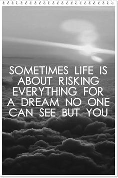 Inspirational-Quotes-31.jpg (650×975)