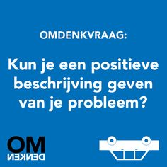 Can you give a positive discription of your problem? Words Quotes, Wise Words, Sayings, Coaching, Best Quotes, Funny Quotes, Dutch Words, Motivational Quotes, Inspirational Quotes