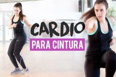 22 minute Cardio Abs and Obliques Workout. Body Fitnes, Health Routine, Pilates Video, Spinning Workout, 20 Min, Health And Fitness Tips, Tabata, Gym Time, Zumba