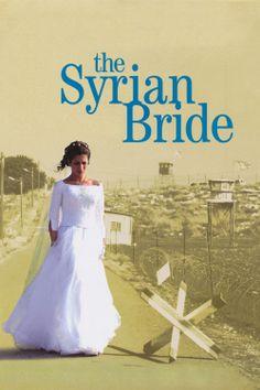 Syrian Bride, The (2004)
