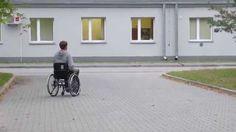 """""""Naprawdę można komuś pomóc"""" – rozmowa z Krzysztofem Fiokiem http://www.sylwiacegiela.pl/2016/06/naprawde-mozna-komus-pomoc-rozmowa-z.html"""
