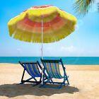 Two Wooden Indoor/Outdoor Rustic Patio Garden Pallet Furniture Chairs Sofas | eBay Tiki Umbrella, Outdoor Umbrella, Market Umbrella, Beach Umbrella, Rustic Loft, Rustic Patio, Pallet Furniture Chairs, Garden Furniture, Outdoor Areas