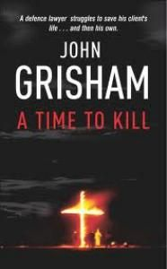 John Grisham is set to releasa a sequel to A Time to Kill. Will you be reading it? Great Books To Read, Good Books, Amazing Books, John Grisham Novels, Books About Growing Up, Summer Reading Lists, Reading Material, So Little Time, Book 1