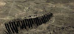 El mundo Que VIVIR: Encontrados los restos del Arca de Noé | La prueba...