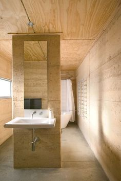 Rammed Earth Building Specialists - Gallery