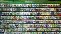 Conheça os jogos de lançamento da Xbox One (com video) | GR8BrowserGames - Jogos de Browser Gratuítos