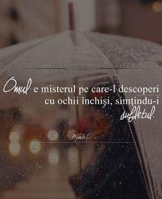 True Words, Your Smile, Bible Verses, Love Quotes, Humor, Feelings, My Love, Flamingo, Happy