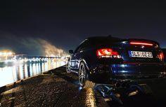 Last Night Shot  #Hafen #Hütte #Dillingen #car #instacar #carpictures #supercar #bmw #135 #perfomance #oz #potd #nightshot #blackbeauty #beast #beastmode #mirrorimage #exhaust #bimmer #beamer #wagnertuning #jpperformance #nightshift #photography #photooftheday #photochallenge by t0_biiii