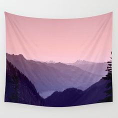 Introducing the new arrivals in our store - Wall Tapestries. They are available in three distinct sizes and are made of 100% lightweight polyester with hand-sewn finished edges. ~~~~~~~~~~~~~~~~~~~~~~~~~~~~~~~~~~~~~~~~~~~~~~~~~~~~~~~~~ The image is from my original photo featuring Baker Lake in the area of Mount Baker in the North Cascades Park, Washington State, US. Beautiful addition for your Christmas decor or for everyday use…