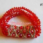red-crystal-bank-bracelet