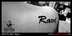 #artoflife #inkoftoday #tattoolife #artaddict #artoftoday #tattoo ed #supportart #tattoos #tattooartist #tattoo #tattooist #tattootime #ink #tattooflash #inktattoo #tattoolove #tattoodesign #tattooing #tattooart #tattooink #Ink #inked #Unique #lettering #Font #Ravi #Art #Indore at Immortal Creative Tattoo Studio #Indore #Dina-Karan ur views, Comments and shares would be Appreciated!!