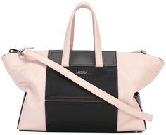 La Perla 'Daily' tote  http://shopstyle.it/l/vbX